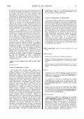 2002 - Sénat - Page 6