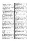 2000 - Sénat - Page 2