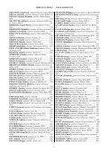 2000 - Sénat - Page 3