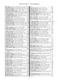2000 - Sénat - Page 4