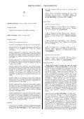 2000 - Sénat - Page 6