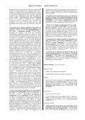 2000 - Sénat - Page 7