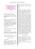 2005 - Sénat - Page 7