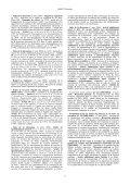 2006 - Sénat - Page 3