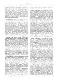 2006 - Sénat - Page 4