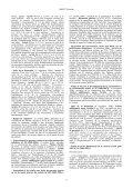 2006 - Sénat - Page 5