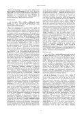 2006 - Sénat - Page 6