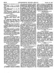 Floor Votes - Bork - Page 2