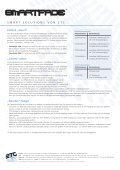 Get Smart - ETC - Page 2