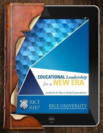Andrea Hodge, Executive Director, Rice Education ... - Senate
