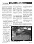 A New Chapter for Texas Groundwater? - Senate - Page 5