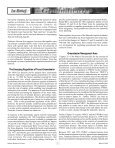 A New Chapter for Texas Groundwater? - Senate - Page 7