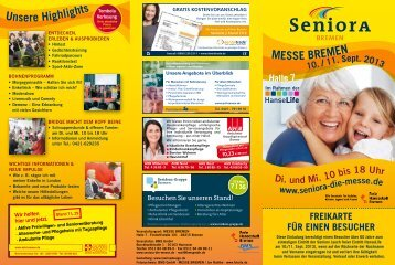 pdf, 1006.2 KB - Senatspressestelle - Bremen