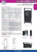 Abfallbehälter  - Seite 5