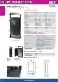 Abfallbehälter  - Seite 6