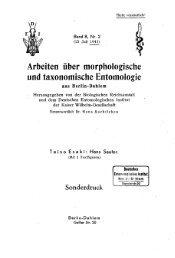 esaki 1941 - Senckenberg