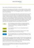 Programm SFFY 2013.indd - Senckenberg - Seite 3