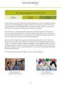 Programm SFFY 2013.indd - Senckenberg - Seite 4