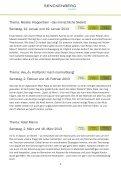 Programm SFFY 2013.indd - Senckenberg - Seite 6