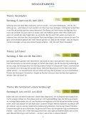 Programm SFFY 2013.indd - Senckenberg - Seite 7