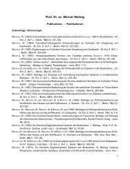 PDF file - Senckenberg Museum