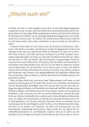 Faix Reimer Die Welt verstehen FINAL.indd - Francke