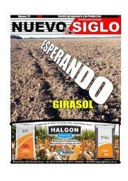Revista Agropecuaria Nuevo Siglo 121
