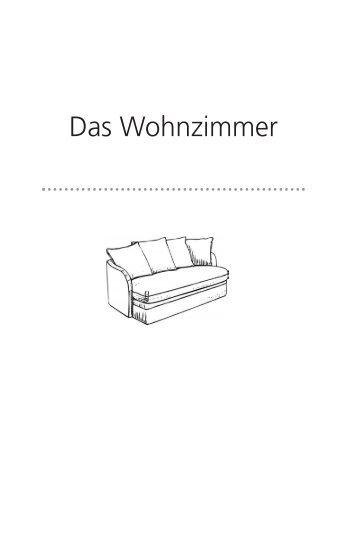 100 dinge die das leben einfacher machen. Black Bedroom Furniture Sets. Home Design Ideas