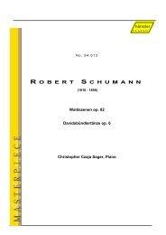 Booklet - Sendbuch.de