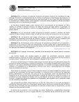 Ley Aduanera - Page 5