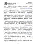 Ley Aduanera - Page 6