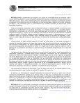 Ley Aduanera - Page 7