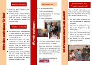 Flyer Vorlese Omas 23 08 2007 zwv.pub - Senioren Ahlen