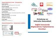Inforeihe Gesundheit_02_04_2013_ay - Senioren Ahlen