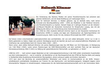 Projekt Senioren Plattform Bodensee