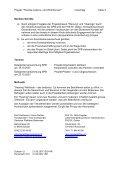 Projekt - Senioren Plattform Bodensee - Page 3