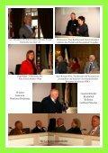 Senioren Plattform Bodensee Delegierten - Versammlung 2008 in ... - Seite 2