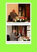 Senioren Plattform Bodensee Delegierten - Versammlung 2008 in ... - Seite 3