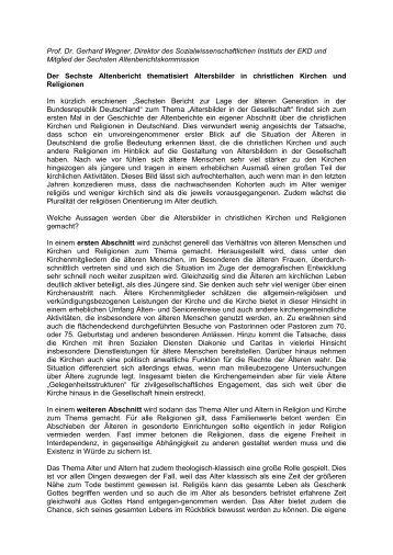 Plantas amenazadas del Centro Sur de Chile: distribución, conservación y propagación 2005