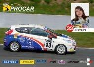 PDF Datei zum Download - Engstler Motorsport