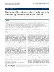 Provisional PDF - Nanoscale Research Letters