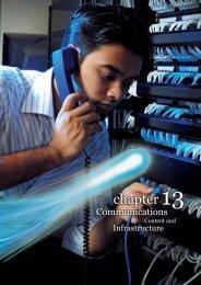 13 chapter - ETP Economic Transformation Programme