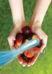 chapter - ETP Economic Transformation Programme - Pemandu