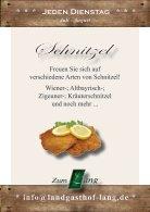 Kulinarischer Kalender - Seite 5