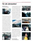 Ausgabe Nov/Dez 2005 - Porsche - Seite 4