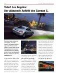 Ausgabe Nov/Dez 2005 - Porsche - Seite 5