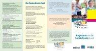 Folder SeniorInnencard neu.pdf - steirischer seniorenbund