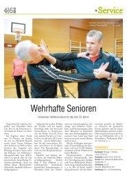 s27-48 ZL 04_2013.pdf - Steirischer Seniorenbund