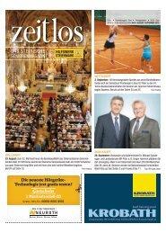 s01-26 ZL 04_2013.pdf - steirischer seniorenbund