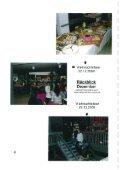 Download - und Pflegeheim - Haus Ursula - Seite 4